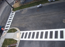crosswalks06